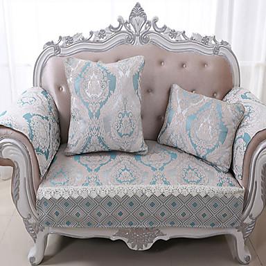 white european classical sofa - photo #36