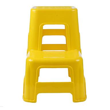 The Car Wash Diemand Stool Two Step Ladder Stool Car