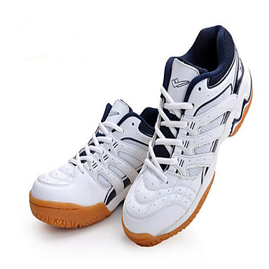 unisex athletic shoes summer fall winter pu lace up