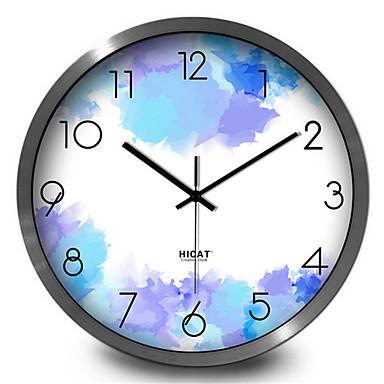 home and garden home decor wall clocks modern contemporary wall clocks