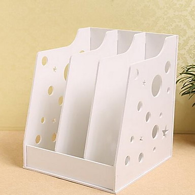 Caja plastico organizadora