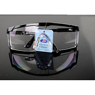 Roca al026 gafas de seguridad y gafas de protecci n contra - Gafas de proteccion ...