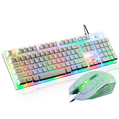 Windows xp клавиатура