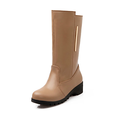 s shoes wedges fashion boots boots outdoor