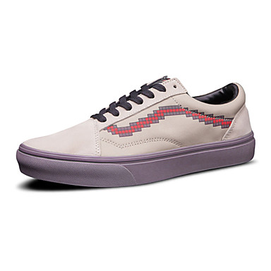 Buy Vans X Nintendo Classics Old Skool Men's Shoes Outdoor / Athletic Casual Sneakers Indoor Court