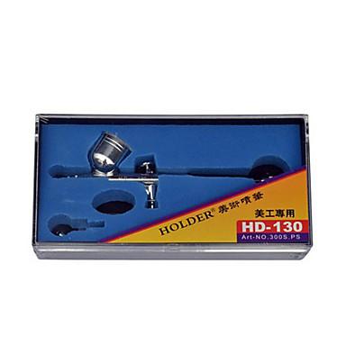 de petit calibre peinture stylo pistolet art art art art pulv risation sp ciale d tails d 39 armes. Black Bedroom Furniture Sets. Home Design Ideas