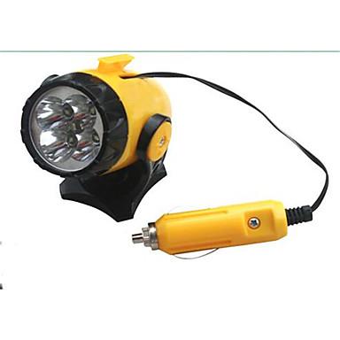 lampe de secours de voiture 12vled lampe de travail projecteur magn tique entretien de la lampe. Black Bedroom Furniture Sets. Home Design Ideas