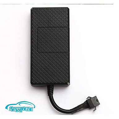 Mag ic Gps Tracker For A Car furthermore Gps Locator Tracker Gps Vehicle Positioning Anti Theft Device p5253821 together with Gps Tracker For Car Tomtom besides Hidden Tracking Devices as well Sale 6213204 Relay Mini Motorcycle Gps Tracker Device Long Battery Life Ce Rohs. on gps vehicle tracker for sale html
