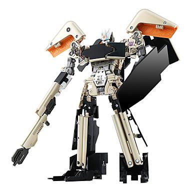 Xiaomi® Soundwave Transformers Robot And Mipad2