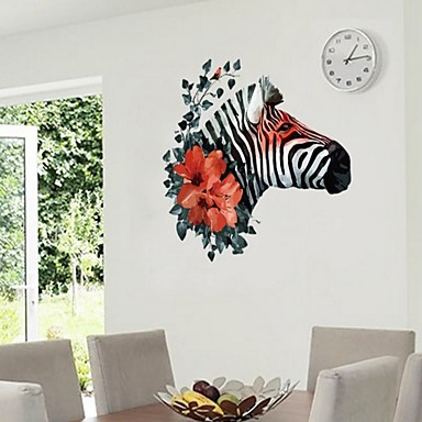 animals holiday wall stickers plane wall stickers wall sticker outlet holiday wall decor