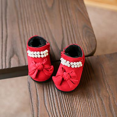 Обувь канино официальный сайт