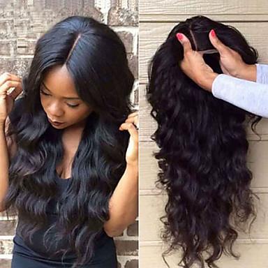 joywigs unprocessed brazilian human hair wigs lace front