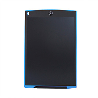 "Parallel 12"" LCD Writing Tablet"