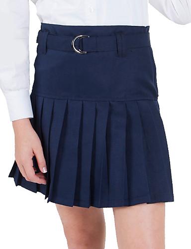 commande voir mon panier mode uniformes uniforme d ecolier ecolière