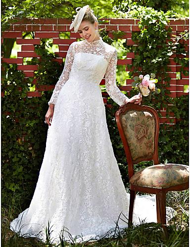 Эксклюзивные Свадебные Платья Поиск