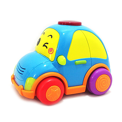 essay on my toy car Essay on my favourite toy for grade 1 essay on my favourite toy for grade 1 free essays on my favourite toy for second grade get help with your writing 1 through 30nov 01, 2012 my favourite toy is a car because i can take it.