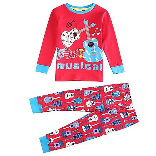 Одежда Для Мальчиков Дешево Доставка