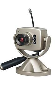 micro inalámbrico de cámaras de CCTV (2.4GHz)