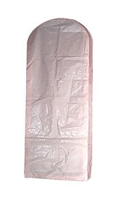 1 pc Breathable Wedding Bridal Garment Bag