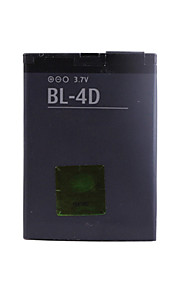 BL-4D bateria do telefone celular