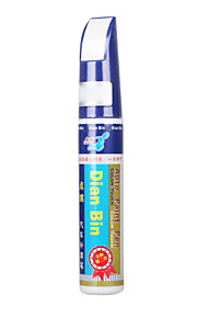 bil malepen-bil ridser reparation-touch-up-farve touch for Buick-chevrolet 16u-perlehvid