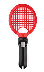 tennisketsjer til PS3 farten