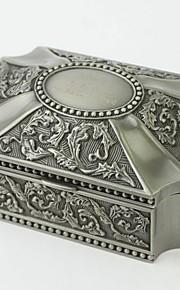 détenteurs de bijoux personnalisés étonnantes femmes en alliage de zinc millésime