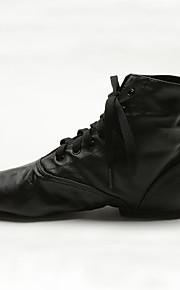 Zapatos de baile (Negro) - Jazz - No Personalizable