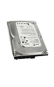 Seagate 500G harddisk