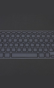 "Crystal Guard suojaava Keyboard Cover 13 ""15"" 17 ""MacBook Pro (eri värejä)"