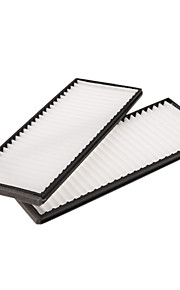 Vervanging Cabin Filter 2000,2002 Hyundai Accent II (LC)