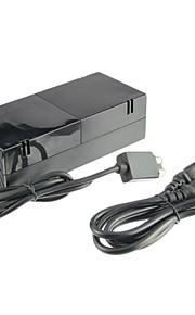 XBOX ONE AC Adapter(US Plug)