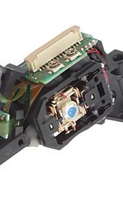 Laser Lens HOP-14XX til Xbox 360 Slim (sort)
