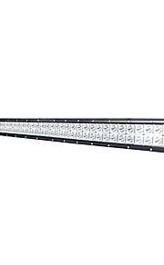 LED Off Road Light Bar LED6-240W