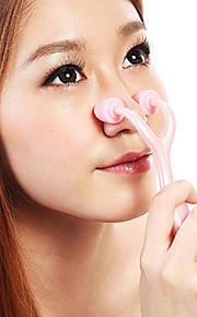 Nose Beauty Mass Make The Nose Mer Ganske