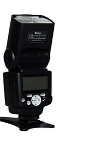 Meike MK431 MK 431 TTL Flash Speedlite for Canon EOS 7D 60D 550D 600D T3i T2i 430EX II