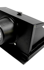 widepan Sinar 4x5 converter