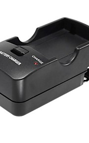 ons batterij desktop lader staan voor psp 1000/2000/3000 batterij