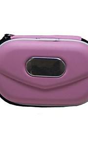 Airform Aero Protector Travel Carry Hard Case Pouch Bag Sleeve for Sony PSP GO