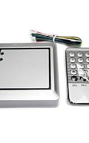 em kort vandtæt adgang controller med fjernbetjening til py-ac80