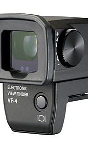 olympus vf-4 digital converter voor ep5 / epl5 / epm5 / EP3