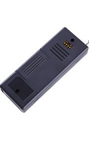 kamera udløseren ledningen trådløs fjernbetjening til Sony A900 A700 A580 A550 A380 A77 A65, minolta7d 5d 800si 807si