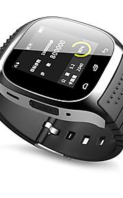 Männer M26 Smart Watch rwatch Bluetooth-Uhr
