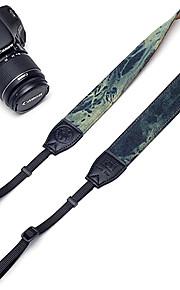 Camera Shoulder Neck Strap Anti-slip Belt WL101
