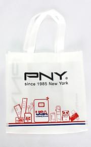 PNY ikke-vevet bag bærbar handleposen