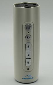 pegasus® 720p HD 4 i 1 udendørs sport kamera padv001