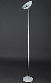 현대 미니멀 바닥 램프 트리머 스위치