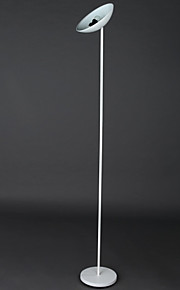 andar minimalista interruptor trimmer lâmpada moderna