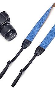 kamera skulder hals strop skridsikre bælte wl1302
