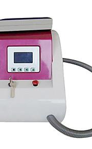 rosa tatuagem a laser q switch e sobrancelha máquina de remoção de tatuagem